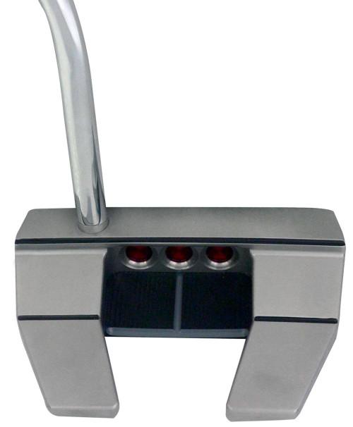 Pre-Owned Titleist Golf Scotty Cameron Futura X5R Putter