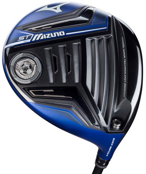 Pre-Owned Mizuno Golf ST 180 Driver