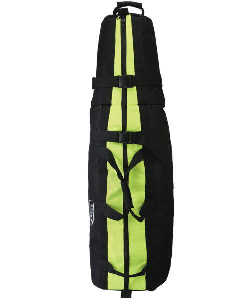 Hot-Z Golf Standard Travel Cover Bag