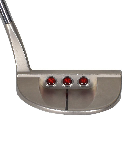 Pre-Owned Titleist Golf 2014 Select Golo 3 Putter