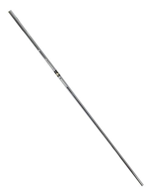 Cleveland Golf- Traction Formosa Wedge Shaft
