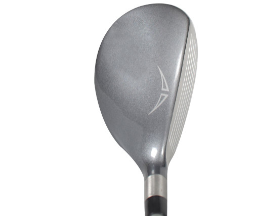 Pre-Owned Ping Golf Ladies Serene Hybrid (Left Handed)