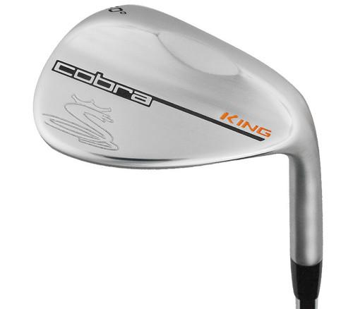 Pre-Owned Cobra Golf King Wedge