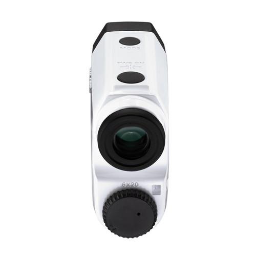 Nikon Golf- Coolshot 20i GII Laser Rangefinder