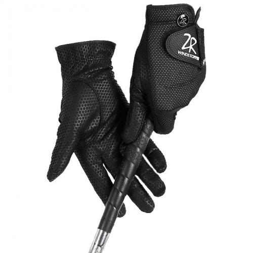 Zero Restriction Golf- Winter Gloves (1 Pair)