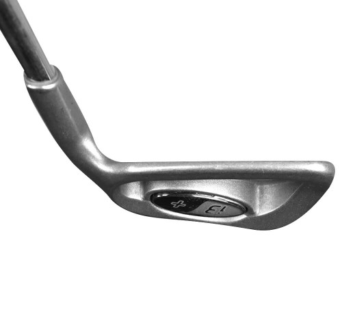 Pre-Owned Ping Golf i3 + Blade Wedge