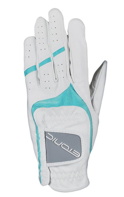 Etonic Golf- Ladies LLH Stabilizer™ F1T Hybrid Glove