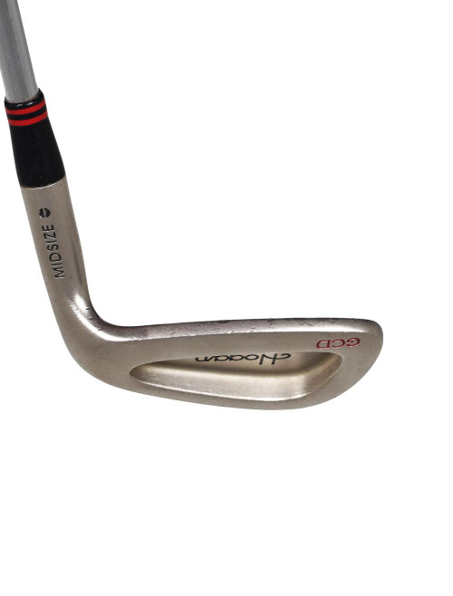 Pre-Owned Ben Hogan Edge GCD Iron