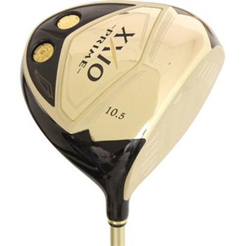 Pre-Owned XXIO Golf LRH 9 Driver *Very Good* (Ladies)