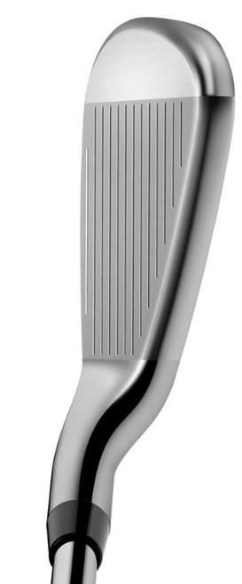 Pre-Owned Cobra Golf F-Max Irons (7 Iron Set)