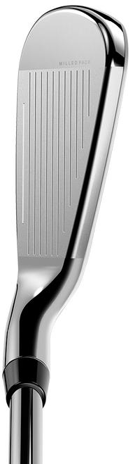 Pre-Owned Cobra Golf King F9 Speedback Irons (7 Iron Set)