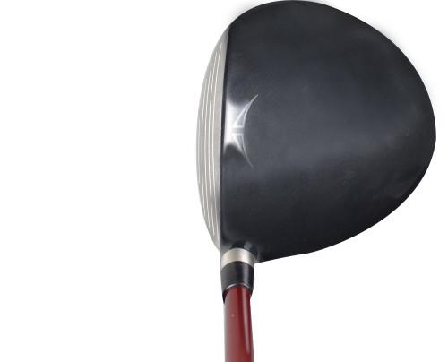 Pre-Owned Ping Golf Ladies K15 Fairway Wood (Left Handed)