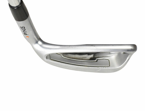 Pre-Owned Ping Golf G400 Wedge