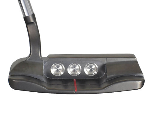 Pre-Owned Titleist Golf Scotty Cameron Select Newport 1.5 Putter