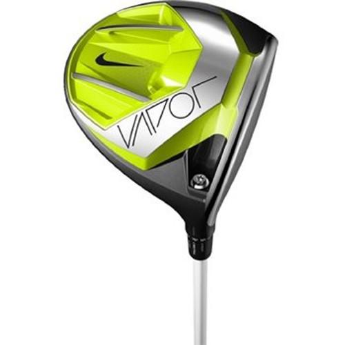 Pre-Owned Nike Golf Ladies Vapor Speed Driver