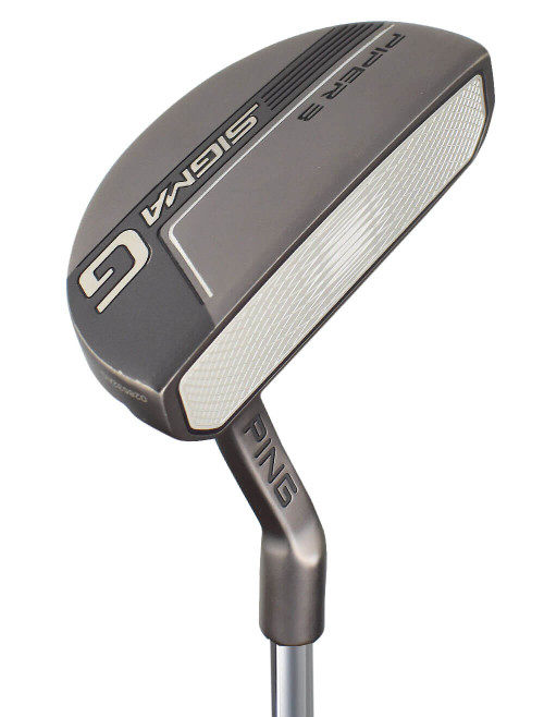 Pre-Owned Ping Golf Sigma G Piper 3 Putter