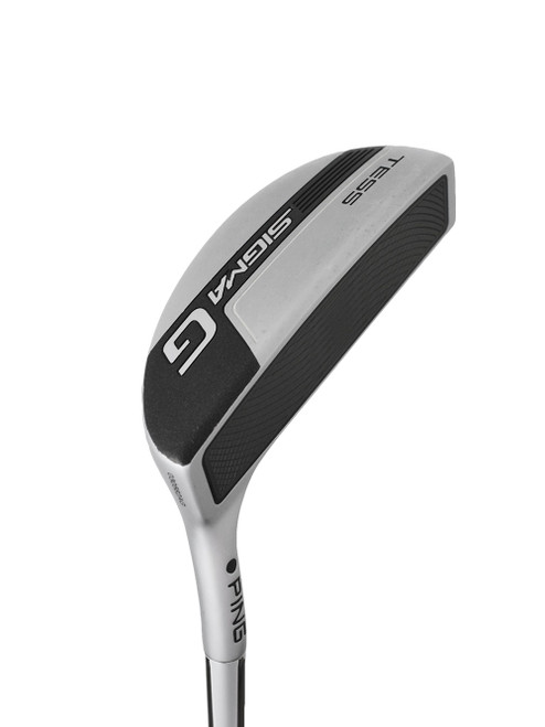 Pre-Owned Ping Golf Sigma G Tess Putter