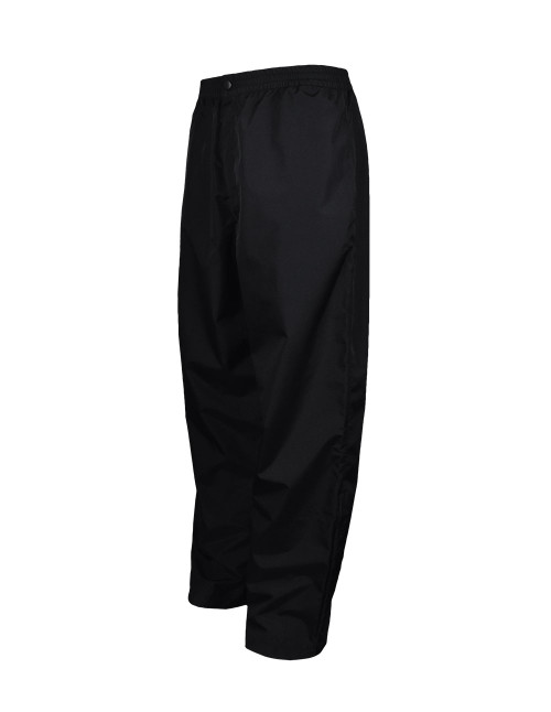 Etonic Golf- Waterproof Rain Pant