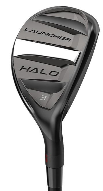 Cleveland Golf- LH Launcher Halo Hybrid (Left Handed)