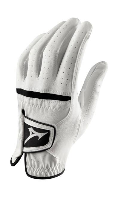 Mizuno Golf- MLH Comp Glove