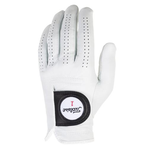 Titleist Golf- MLH Players Glove