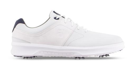 FootJoy Golf- Previous Season Style Contour Series Shoes