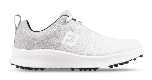 FootJoy Golf- Ladies Leisure Spikeless Shoes (Closeout)