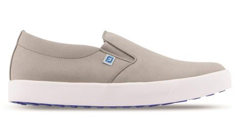 FootJoy Golf Ladies Sport Retro Slip-On Spikeless Shoes
