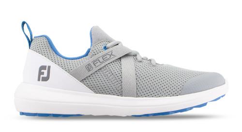 FootJoy Golf- Ladies Flex Spikeless Shoes