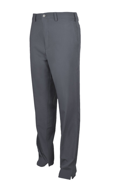 Etonic Golf- Performance Comfort Stretch Core Pants
