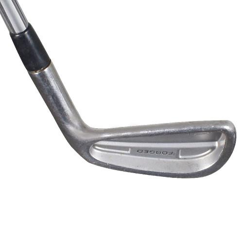 Pre-Owned Titleist Golf 704 CB Irons (7 Iron Set)