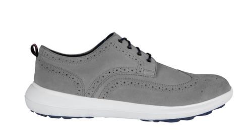 FootJoy Golf- FJ Flex Modern Wing Spikeless Shoes (Closeout)