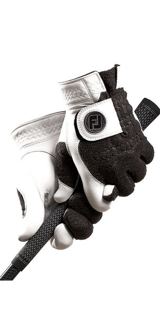 FootJoy Golf- StaSof Winter Gloves (1 Pair)