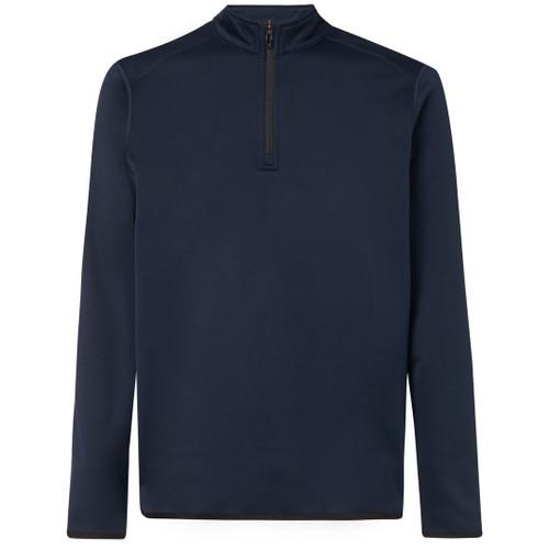 Oakley Golf- Range Pullover
