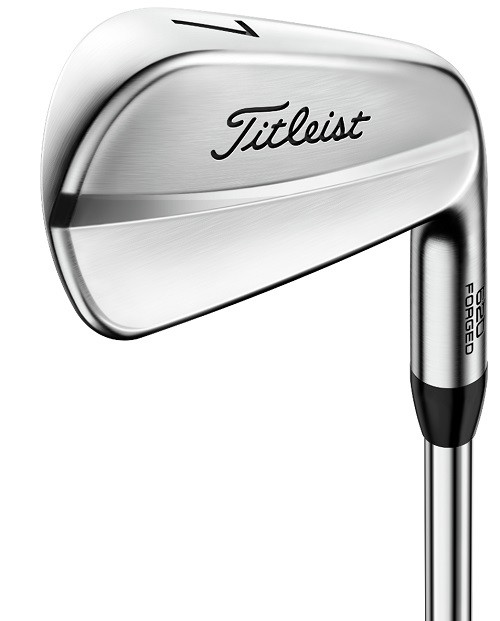 Titleist Golf- 620 MB Irons (8 Iron Set)