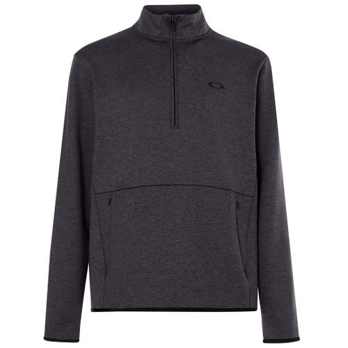 Oakley Golf- 1/2 Zip Fleece Pullover