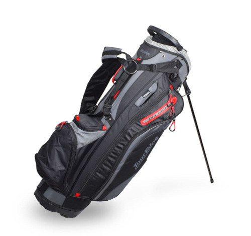Tour Edge Golf- HL4 Stand Bag