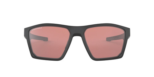 Oakley Golf- Mens Targetline Sunglasses