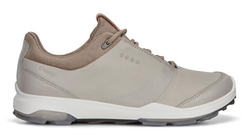 Ecco Golf- Ladies Biom Hybrid 3 GTX Spikeless Shoes