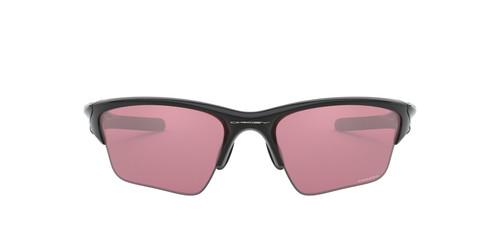 Oakley Golf- Mens Half Jacket 2.0 XL Sunglasses