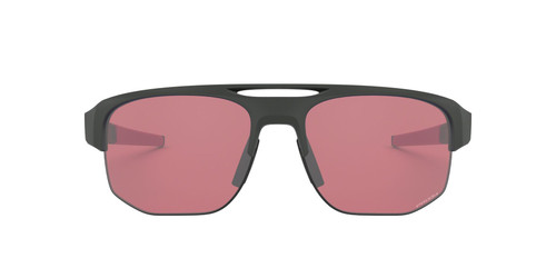 Oakley Golf- Mens Mercenary Sunglasses