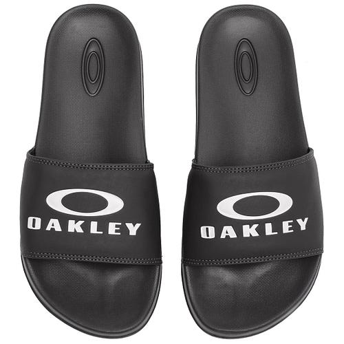 Oakley- Ellipse Slides