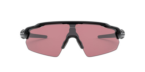 Oakley Golf- Mens Radar EV Pitch Sunglasses