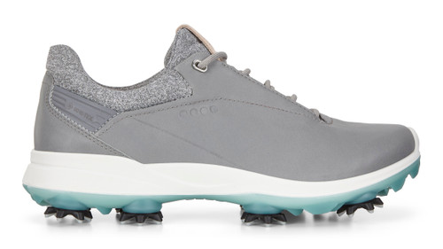 Ecco Golf- Ladies BIOM G3 Shoes