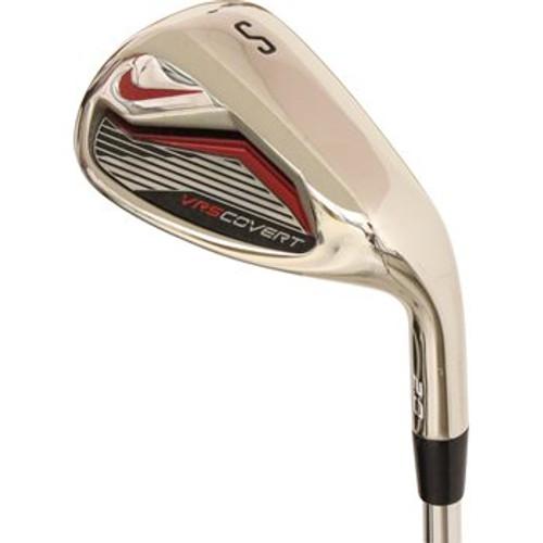 Pre-Owned Nike Golf VR-S Covert 2.0 Wedge