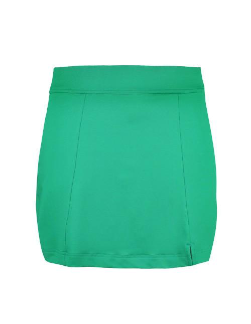 "Callaway Golf Previous Season Style Ladies 17"" Opti-Dri Knit Skort"