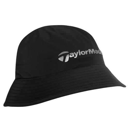 TaylorMade Golf- Storm Bucket Hat