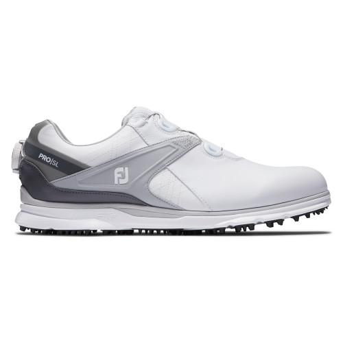 FootJoy Golf- Pro|SL BOA Spikeless Shoes
