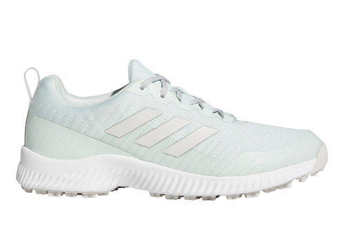 Adidas Golf- Prior Generation Ladies Response Bounce Spikeless Shoes