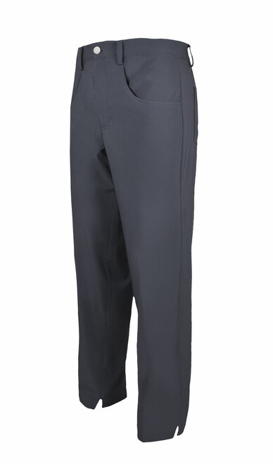 Etonic Golf- Six Pocket Stretch Woven Pant